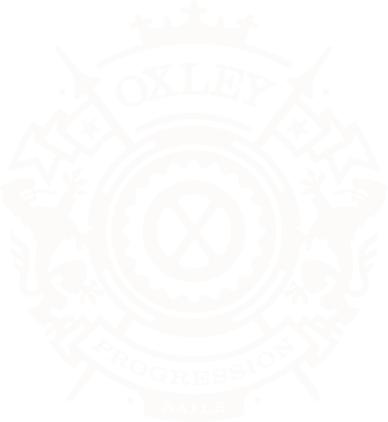 ox_web_logo_transp_170309