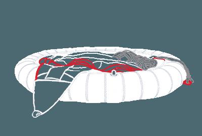 ox_inflatablesnuffer_illu_01_170520