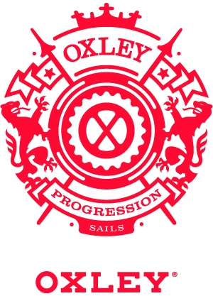 ox_web_footer_logowordmark_170309