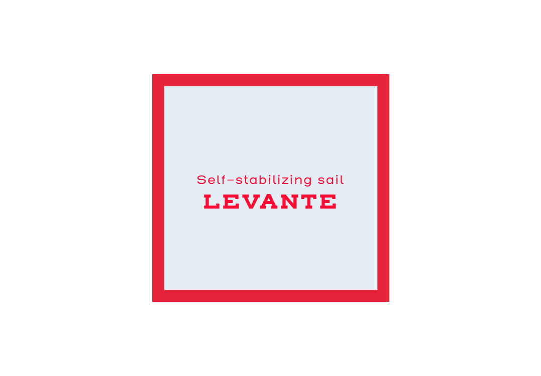 ox_web_levante_transparent_190120