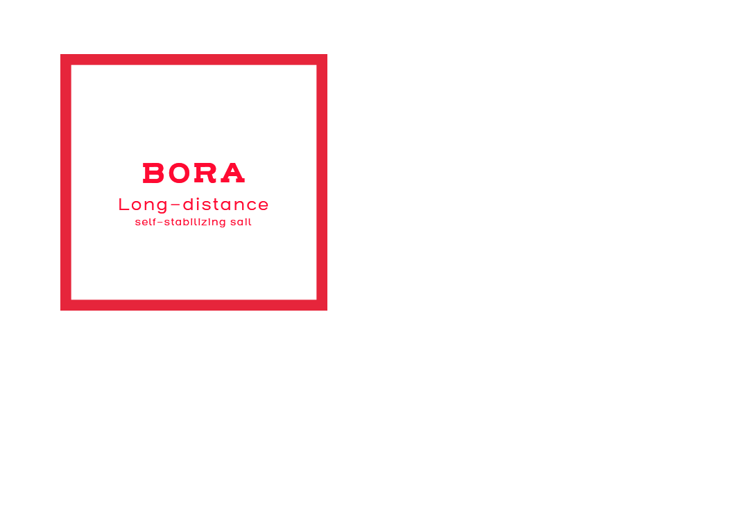 ox_web_bora_redframe_190904